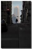 third street & 2ifc