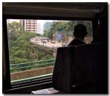 on a morning bus.jpg