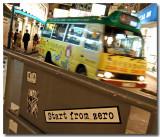 'start from zero'.jpg