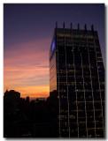 aig tower 2.jpg