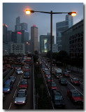 connaught road central.jpg