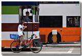 means of transport.jpg