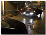 rainy night 2.jpg