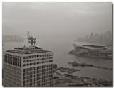 smog 5.jpg
