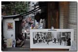 street scenes.jpg
