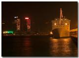 the harbour 2.jpg