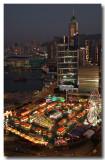 the hk world carnival 2.jpg