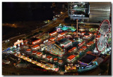 the hk world carnival.jpg