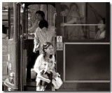 tram station.jpg