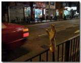 farewell - queen's road west.jpg