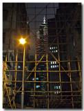 scaffolding - the centre.jpg