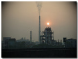 sunset.industries.jpg