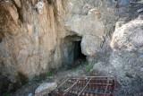 Swatstika Mine