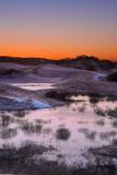 March : Dawn Sandy Neck