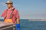 Weir_Fishing_Stage_Harbor-36.jpg