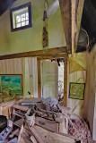 House_M8K7252_3_4_5.jpg