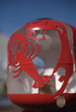 V 58 propane lobster and cape.jpg