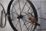 V 58 wheel web.jpg