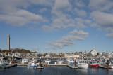 V 58 ptown harbour.jpg