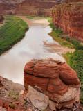 colorado cliffs c7a0204.jpg