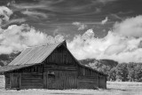 mormon barn tetons bw XC7A1402.jpg