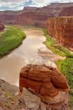 colorado cliffs c7a0222.jpg
