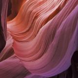 Antelope Canyon XC7A4468_prem-02.jpg