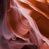 Antelope canyon XC7A2068_prem-01.jpg