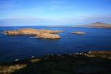 Gola Island, Donegal