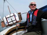 Voyages of Vikingur 2010