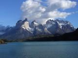A Journey through Patagonia 2007