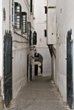 Casbah - Alger - White Houses