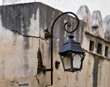 Casbah - Alger - Precarious light (2)