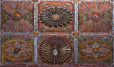 Alger - Ceiling (After Photoshop)