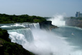 Niagra Falls scene.jpg