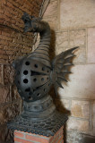 Beware Dragons!!!
