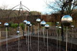Spheresticks
