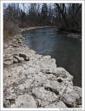 Rocky creek bank.jpg