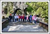 Castle Walk 2010