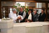 The Baptism.jpg