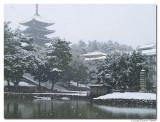 Pagoda in Snow.jpg