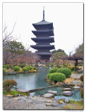 Pagoda in garden.jpg