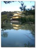 Pagoda on Lake.jpg