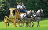 Concord Stagecoach_9255.jpg