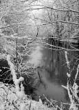 Mattabassett River_4711.jpg