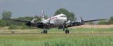 C54 Landing_6505.jpg