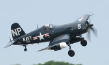 Navy 5 Take Off_5969.jpg