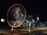 Night Engine Run Up_4826.jpg