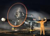 Night Engine Start_4800.jpg