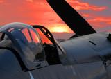 Sunset_4760.jpg